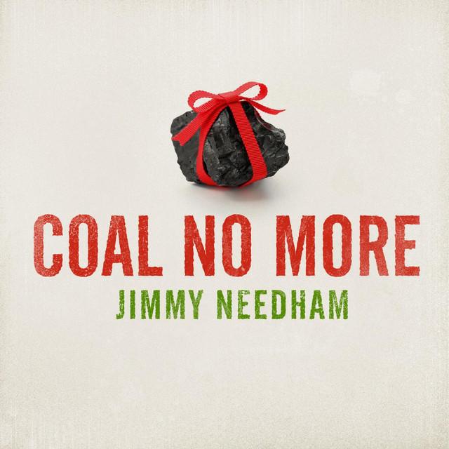 Coal No More