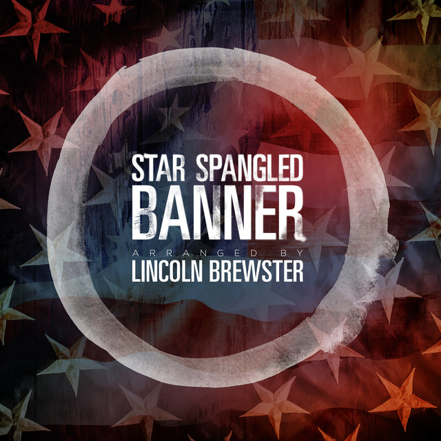 Star Spangled Banner (National Anthem)