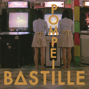 Pompeii (Remixes)