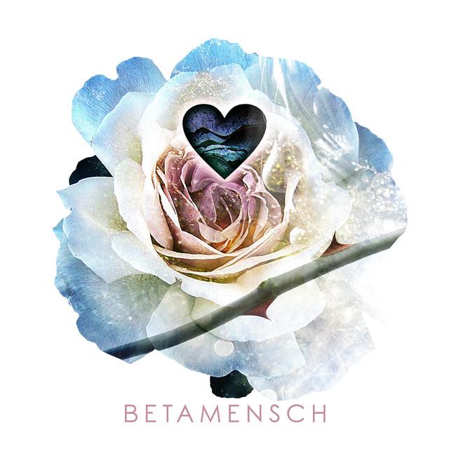 BETAMENSCH