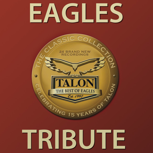 Talon tickets and 2018 tour dates