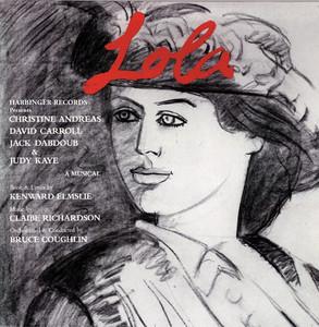 Lola album