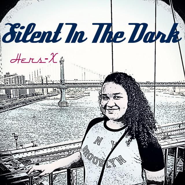 Silent in the Dark