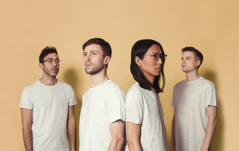 Teleman tickets and 2019  tour dates