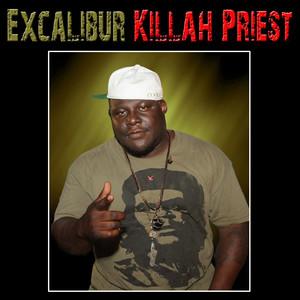 Excalibur album