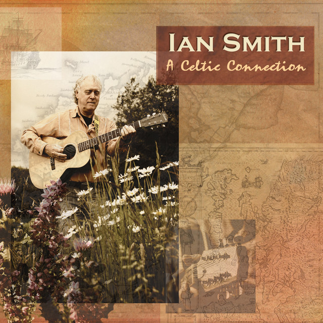 Ian Smith tickets and 2019 tour dates