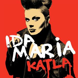 KATLA - Ida Maria
