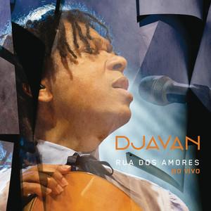 Rua dos Amores (Ao Vivo) album