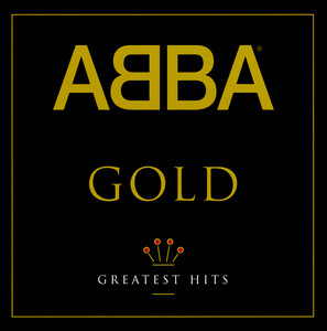 Gold: Greatest Hits album