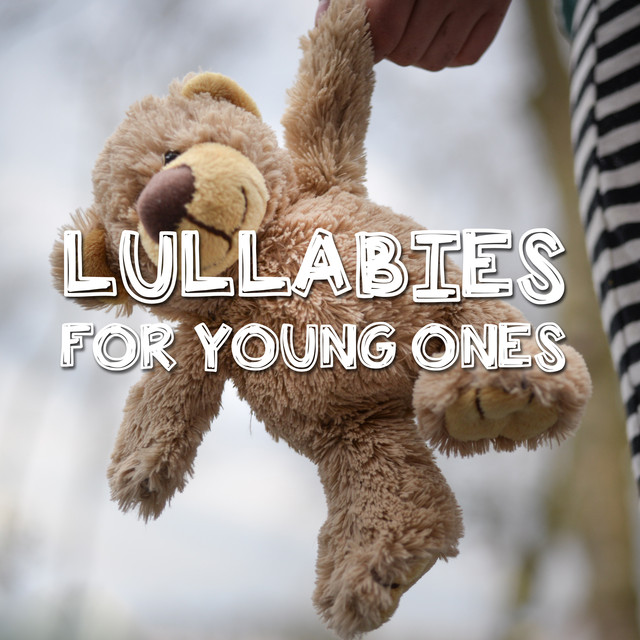 11 Lullabies for Young Ones