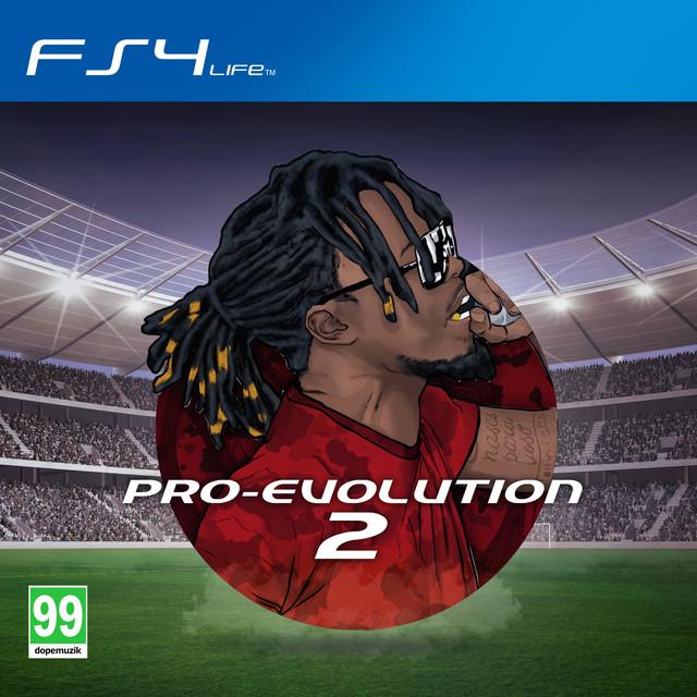 Pro-Evolution 2
