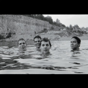 Spiderland (remastered) album