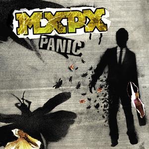 Panic album