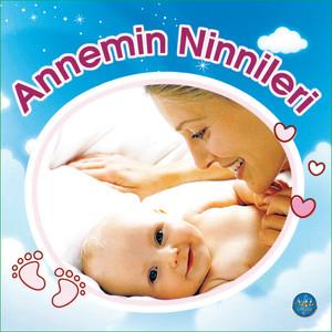 Annemin Ninnileri Albümü