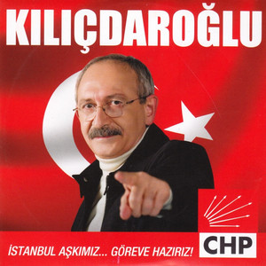 Kılıçdaroğlu Albümü