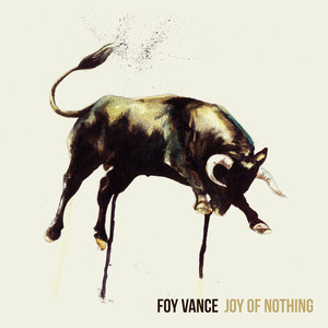 Foy Vance, Ed Sheeran Guiding Light cover