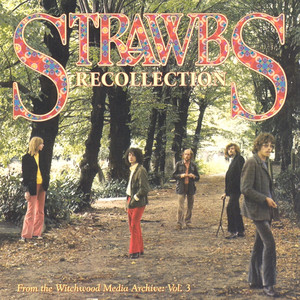 Recollection album