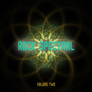 Rock Spectral, Vol. 2