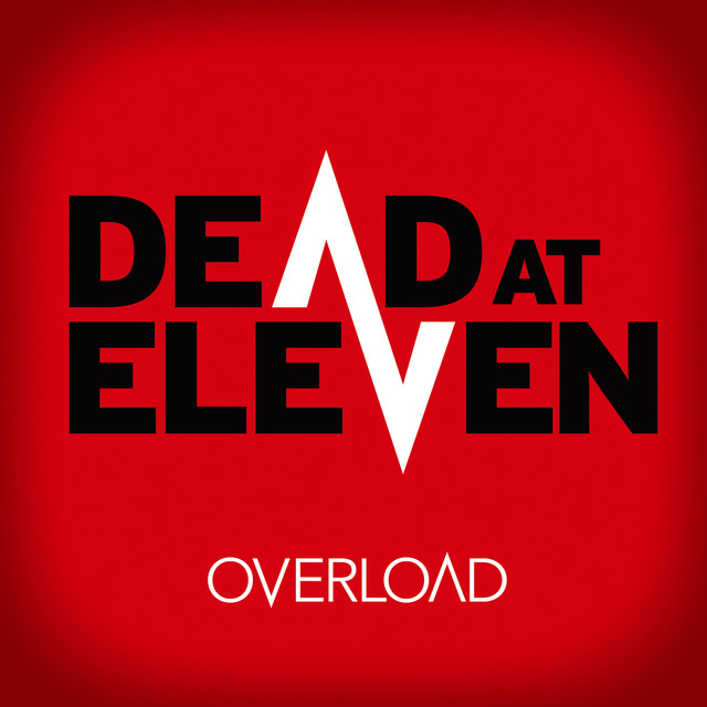 Dead At Eleven tickets and 2019 tour dates