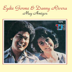 Muy Amigos album