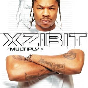 Multiply Albümü