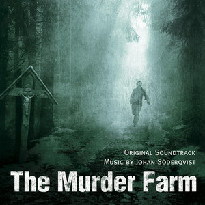 The Murder Farm [Original Soundtrack] Albümü