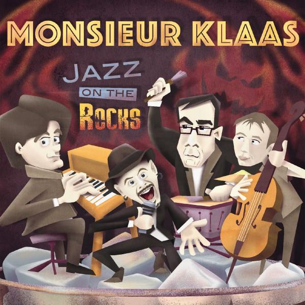 Monsieur Klaas