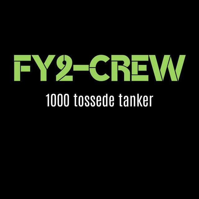 FY2-CREW Image