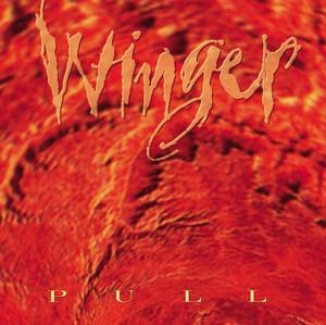 Pull album