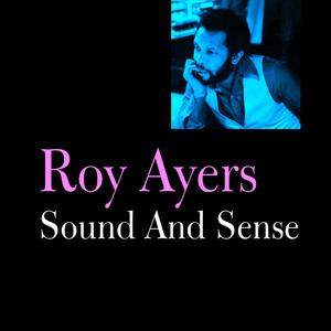 Sound and Sense album