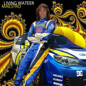 Living Water Albümü