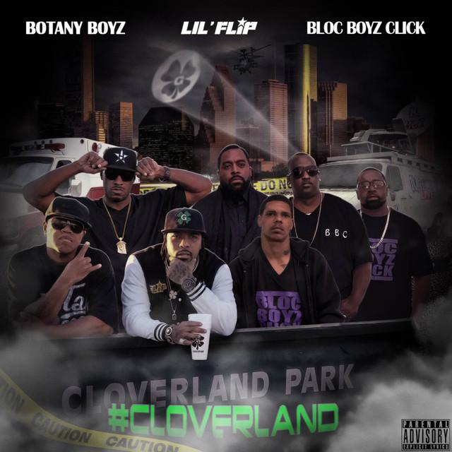 Cloverland