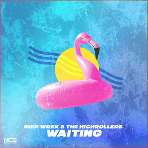 Waiting Albümü