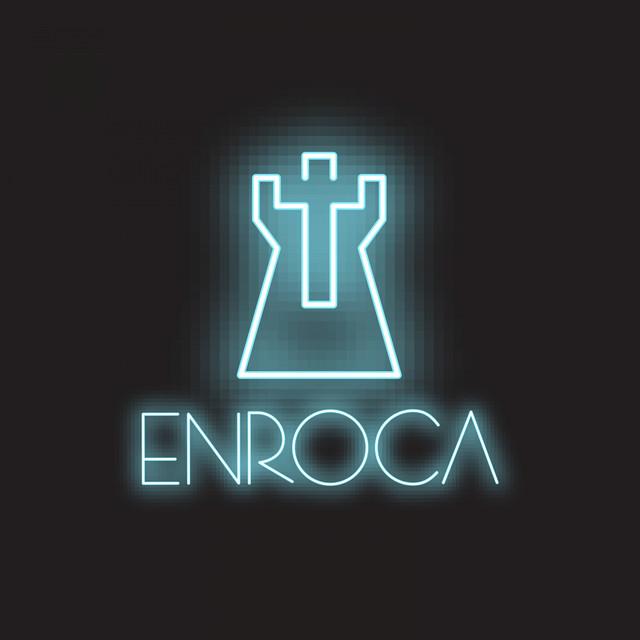 ENROCA