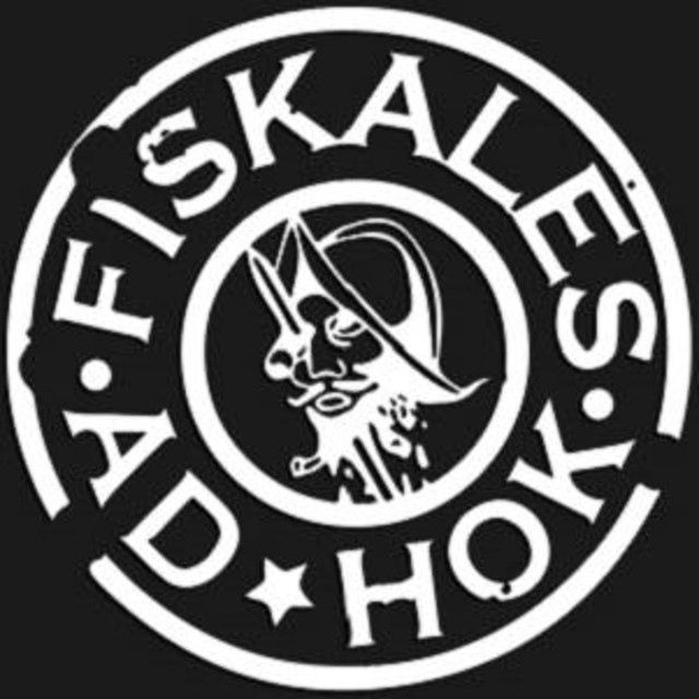 Fiskales Ad-Hok