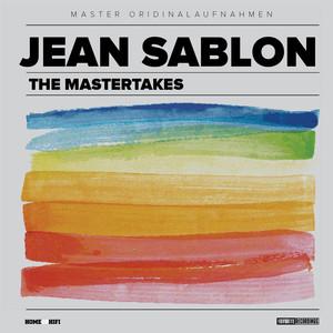 The Mastertakes album