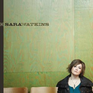 Sara Watkins album