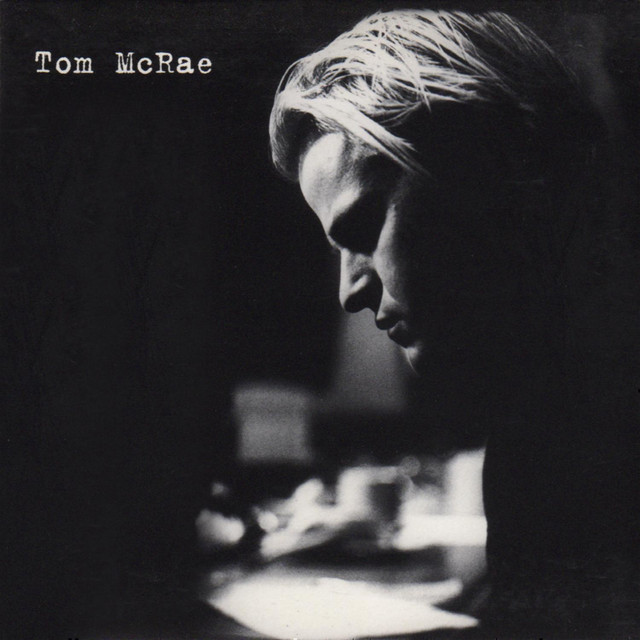 Tom McRae tickets and 2019 tour dates