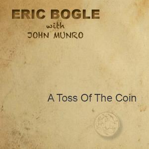 A Toss of the Coin album
