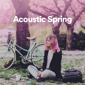 Acoustic Springのサムネイル