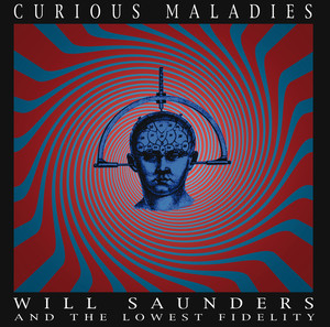 Will Saunders & The Lowest Fidelity
