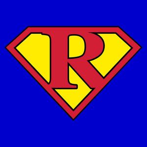 Superman Albümü