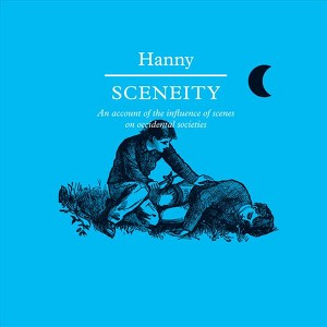 Hanny - Uncanny Twilight