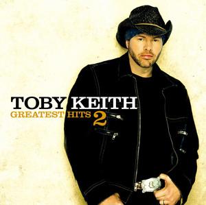 Greatest Hits 2 album