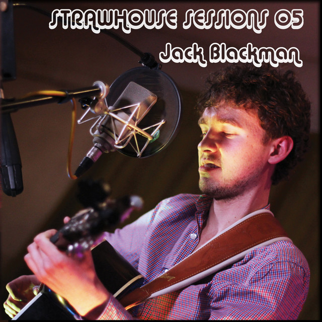 Jack Blackman tickets and 2019 tour dates