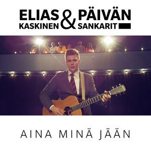 Elias Kaskinen & Päivän Sankarit