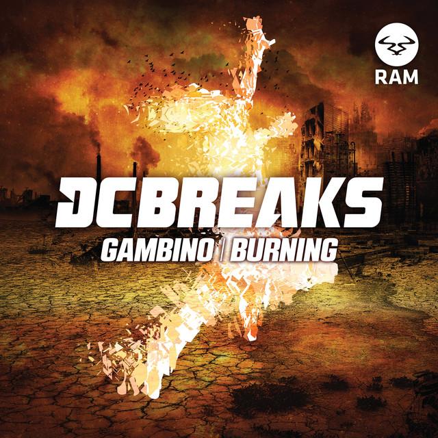 Gambino / Burning