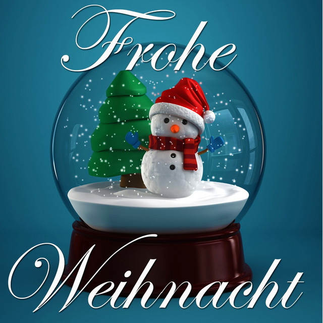 leise rieselt der schnee a song by weihnachts songs on. Black Bedroom Furniture Sets. Home Design Ideas