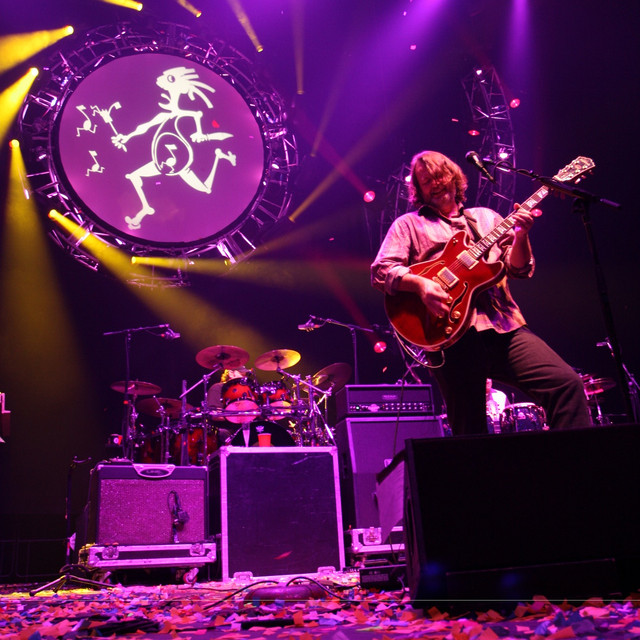 12/31/09 Philips Arena, Atlanta, GA