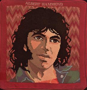 Albert Hammond album